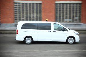 Auto verkopen Geraardsbergen